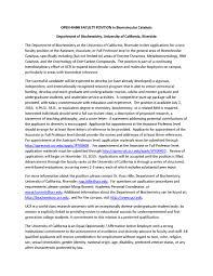 september 2015 cwru chemistry opportunities blog