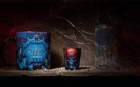 past themes of halloween horror nights halloween horror nights hhn27 all confirmed houses and info