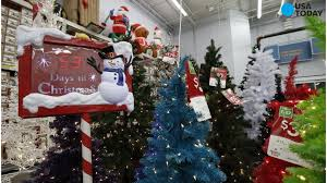 what time does target start black friday for walmart target stores holidays start nov 1