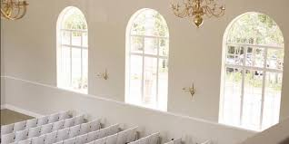 wedding arch rental jacksonville fl junior league of jacksonville weddings get prices for wedding venues