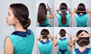 hair for the holidays gorgeous time saving party hairstyles al