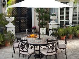 awful art patio offset umbrella led glamorous burgundy zero