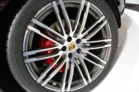 porsche wheels on vw 2015 porsche macan first look motor trend