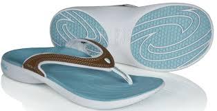 specialty footwear u0026 footwear modifications okaped