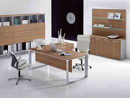 Hon Office Desk Hon Office Desks Voicesofimani
