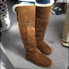 51 best ugg images on fur boots uggs and cheap uggs