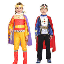 security guard halloween costume compare prices on prince costume online shopping buy low price