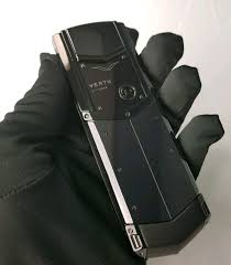 vertu bentley price vertu signature s design black unlocked cellular phone ebay