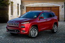 fiat jeep 2016 here u0027s your fca brand cheat sheet for every 2017 model year vehicle