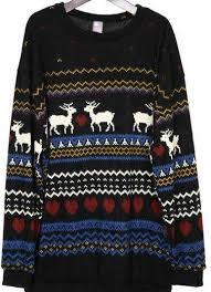 46 english norwegian norwegiansweaters fairislesweater