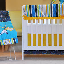 Mix And Match Crib Bedding Awesome Pam Grace Creations Rockstar Mix Match Crib Bedding