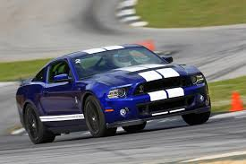 2015 ford mustang gt shelby ford mustang shelby gt500 laps the nürburgring