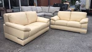 Primo Leather Sofa Primo Leather Sofa Www Cintronbeveragegroup