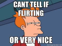 Meme Creator Fry - futurama fry via meme generator wrongly funny pinterest