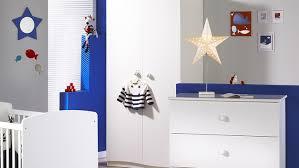 theme pour chambre charmant theme pour chambre ado fille 7 decoration chambre bebe