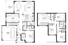 modern house designs and floor plans small modern house designs floor plans and maxresdefault