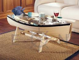 Coffee Table With Wheels Pottery Barn - table nautical coffee table as coffee tables for folding the well