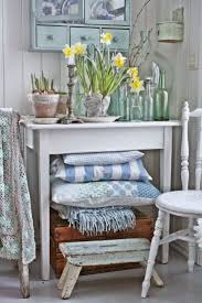 best 25 cottage style furniture ideas on pinterest cottage