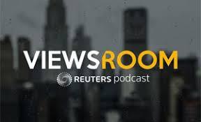 pattern energy group inc reuters markets finance news reuters com