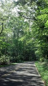 Mohican State Park Campground Map 16 Best Mohican State Park Images On Pinterest State Parks Ohio