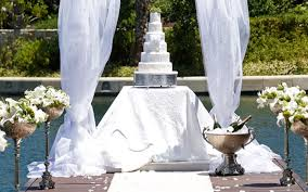 Small Intimate Wedding Venues Wedding Planning One U0026only Cape Town South Africa