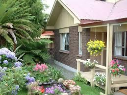 Best Gardening Images On Pinterest Garden Ideas - Home and garden designs