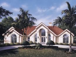 3 bedroom 2 bath ranch house plan alp 09fp allplans com
