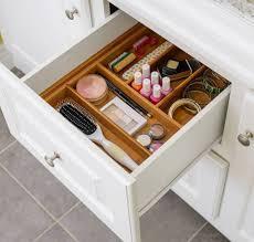 furniture home kitchen drawer dividers and stylish blum kitchen