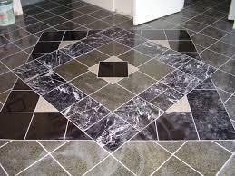 tile work home design very nice best and tile work room design