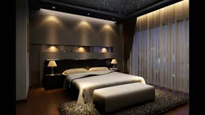 Mesmerizing  Modern Bedroom Design Pictures Inspiration Of - Modern bedroom design