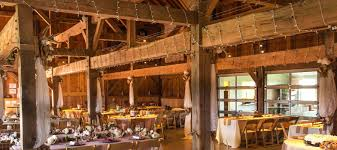 kc wedding venues wedding venue the barn at kill creek farm