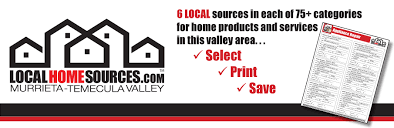 new home sources local home sources murrieta temecula valley