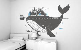 giant kids wall decals glue studio coroflot favorite qview full size