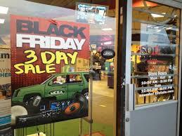 brandsmart usa black friday 2017 black friday car audio sales upbeat