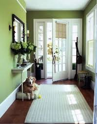 244 best foyer ideas images on pinterest foyer ideas at