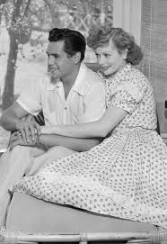 Desi Arnaz And Lucille Ball 505 Best Lucille Ball Dasy Arnez Images On Pinterest Lucille