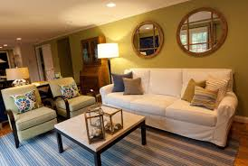 100 family room designs basement design ideas archives