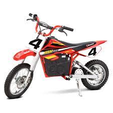 razor mx650 dirt rocket electric motocross bike review razor 15128190 dirt rocket bike mx500