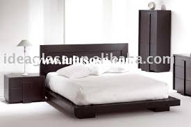 Modern Bedroom Furniture 2014 Bedroom Design Modern Bedroom Furniture Modern Bedroom Furniture