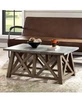better homes and gardens coffee table here s a great price on better homes and gardens nola coffee table