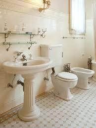victorian bathroom designs photo on fabulous home interior design