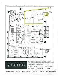 collins crossing 1500 n greenville avenue 1st floor vts