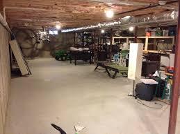 new project finishing the basement u2013 bryan paepke