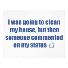 Clean My House House Cleaning Flyers U0026 Programs Zazzle