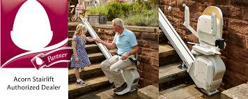 Used Stair Lifts For Sale by Queens Ny Stair Lift Queens Ny Chair Lift Queens Ny