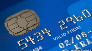 prepaid debit cards for new to provide fraud protection on prepaid debit cards