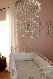 chambre bébé baroque où trouver le meilleur tour de lit bébé sur un bon prix archzine fr