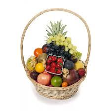 fruit basket gifts fresh fruit hers juices gifts delivered gogofruitbasket