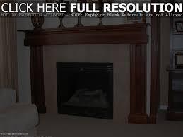 home decorator job description luxury interiors home decorating small living room design ideas