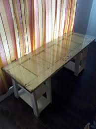 Best 25 Woodworking Desk Plans Ideas On Pinterest Build A Desk by Best 25 Old Door Desk Ideas On Pinterest Door Desk Old Door
